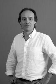 Stéphane GAUDRY