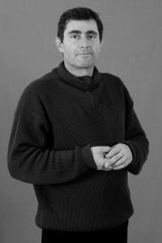 Xavier MOTILLON / Paysagiste