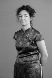 Marianne IDIER