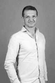 Stéphane BRIGNONE p4x BiM synthèse TCE efficace rapidité