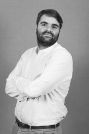 David COLBEAU-JUSTIN DV Bouygues Dalla vera chantier efficace jeune dynamique