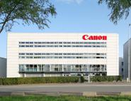 "Immeuble de bureaux ""Equinoxe/Canon"" - Saint-Avertin (37)"