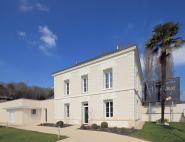 Syndicat des vignerons - Vouvray (37)