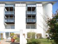 """Foyer personnes agées - 100 lits """"Les Fontaines - Tours (37)"""