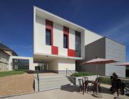 Centre Hospitalier Louis Sevestre - La Membrolle-sur-Choisille (37)