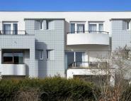 """Maison de retraite """"Debrou"""" - Joué-lès-Tours (37)"""