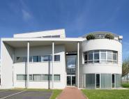 "Immeuble de Bureaux ""HL Display"" - Saint Avertin (37)"