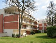 "31 Logements ""Le Trianon"" - Tours (37)"